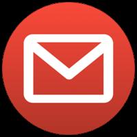 Cách truy cập Danh bạ trên giao diện Gmail mới