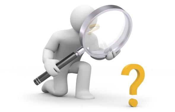 Cách tạo ra câu hỏi bảo mật không ai có thể đoán được