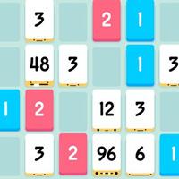 10 tựa game giải đố hay nhất trên Android và link download