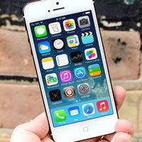 Phát hiện lỗ hổng cực kỳ nguy hiểm trên gần 16.000 ứng dụng iOS