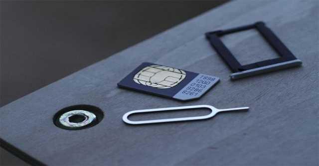 Cách khắc phục lỗi không nhận thẻ SIM trên Android