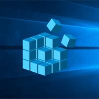 Mở khóa các tính năng ẩn trên Windows 10 bằng một số thủ thuật Registry