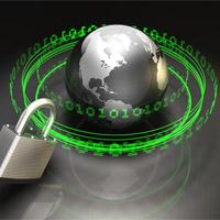 7 Ứng dụng bảo mật nguồn mở tuyệt vời có thể bạn chưa biết