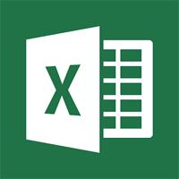 Cách xóa trang trắng trên Excel