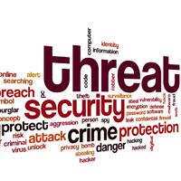5 kiểu đánh cắp dữ liệu bạn nên biết để phòng tránh