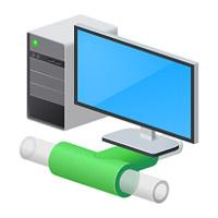 Cách đổi tên máy ảo Hyper-V bằng PowerShell và Hyper-V Manager