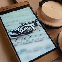 Cách tách âm thanh ra khỏi video trên Android