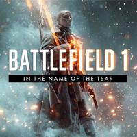Mời tải bản mở rộng Battlefield 1: In The Name of The Tsar giá 15 USD, đang miễn phí