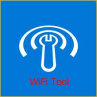 Mời tải ứng dụng phân tích Wifi - Wifi Tool, giá 30 USD, đang miễn phí
