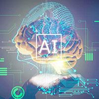 3 lợi ích của AI với doanh nghiệp trong tương lai