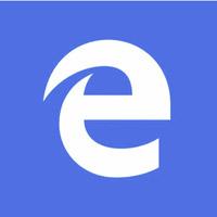 Quản lý và xóa dữ liệu duyệt web trên Microsoft Edge