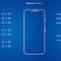 Mời tải và trải nghiệm Smartphone Tycoon - game thiết kế điện thoại đang rất hot