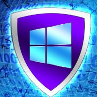 5 công cụ bảo mật miễn phí tốt nhất có thể bạn chưa biết