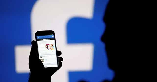 """Hướng dẫn bật """"Xếp hạng bình luận"""" cho bài viết trên Facebook"""