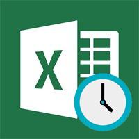 Cách sửa lỗi #VALUE ngày tháng trên Excel