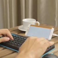 USB OTG là gì và 5 chức năng tuyệt vời của nó trên Android