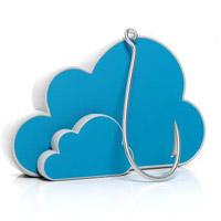 Cách lưu trữ hình ảnh và video trên đám mây