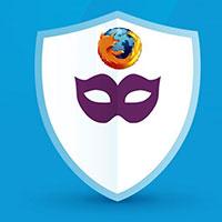 Firefox 63 cải thiện công cụ theo dõi chặn đào tiền ảo trên trình duyệt