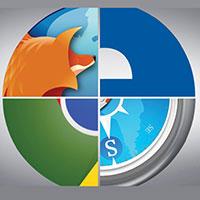 Cập nhật Windows 10 April 2018 Update rồi thì đừng dùng Chrome