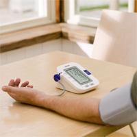 Mua máy đo huyết áp loại nào tốt nhất