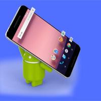 3 tính năng ẩn trên Android P nên khám phá ngay