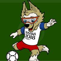 Bộ hình nền World Cup Full HD đẹp cho máy tính