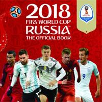 Hình nền điện thoại miễn phí với chủ đề World Cup 2018