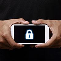Cách tạo mật khẩu điện thoại Android tự thay đổi mỗi giờ