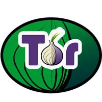 Cách sử dụng Tor Browser để lướt web ẩn danh