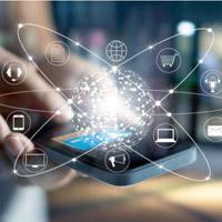 8 chuẩn công nghệ không dây phổ biến hiện nay