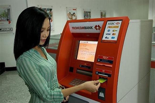 Cách kiểm tra các khoản phải thu khách hàng - Hệ thống tài ...