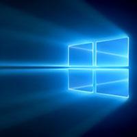 3 cách để chạy phần mềm bằng quyền quản trị trong Windows