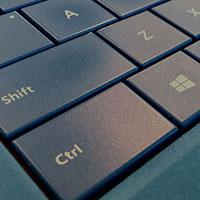 Cuộc cách mạng Windows và những thay đổi đột phá qua từng phiên bản