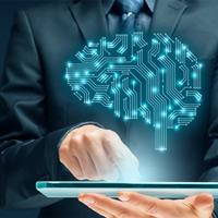 Khóa học về trí tuệ nhân tạo (AI) online miễn phí của đại học Phần Lan