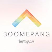Cách sử dụng Boomerang trong Instagram trên iPhone