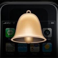Cài nhạc chuông tin nhắn, cuộc gọi cho từng người trên iPhone