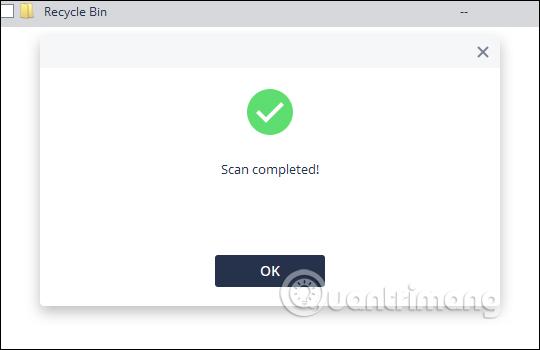 Cách dùng Recoverit khôi phục dữ liệu trên máy tính - Ảnh minh hoạ 7