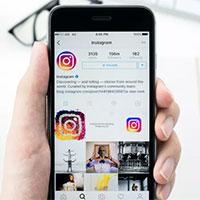 Cách sử dụng Instagram cho người mới dùng