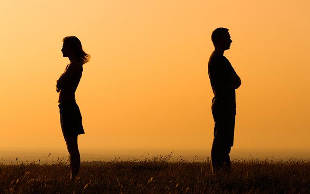 Những Stt tâm trạng về tình yêu được chia sẻ nhiều nhất 7