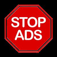 Cách dùng StopAd chặn quảng cáo trên Windows