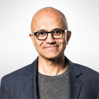 10 công việc đáng mơ ước tại Microsoft đem lại cho bạn thu nhập hàng trăm nghìn USD