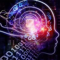 6 bước để bắt đầu học lập trình trí tuệ nhân tạo (AI)