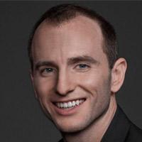 Joe Gebbia đồng sáng lập startup tỷ đô Airbnb chia sẻ những nguyên tắc mà các doanh nhân cần ghi nhớ nếu muốn thành công