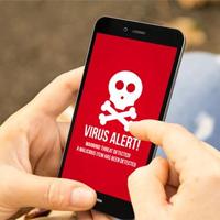 Đối với Android, ứng dụng diệt virus có thực sự cần?
