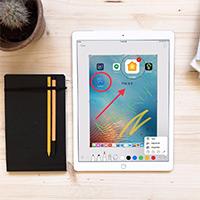 Cách sử dụng Instant Markup để ghi chú trên iPhone/iPad