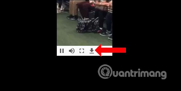 Cách tải video Twitter trên máy tính - Ảnh minh hoạ 9