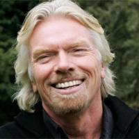 Richard Branson từ một cậu bé buộc thôi học đến hành trình trở thành tỷ phú được ngưỡng mộ nhất Châu Âu