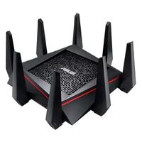 192.168.1.2: Địa chỉ IP router phổ biến