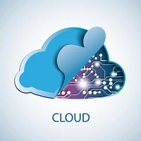 Cloud Hosting hoạt động như thế nào?