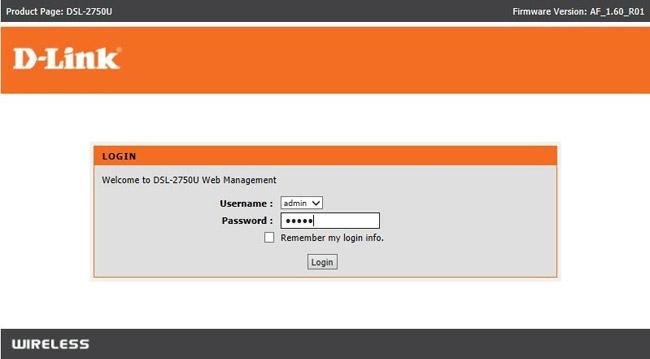 Tìm hiểu địa chỉ IP Router 192.168.1.254 - Ảnh minh hoạ 2